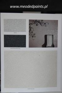CB-katalog-1-200x300