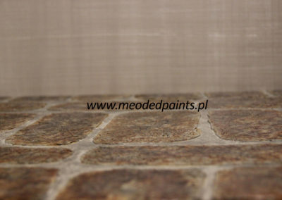 IMG_1258_mikrocement