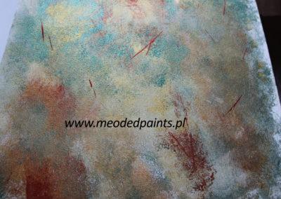 IMG_1280_epx-srodziemnomorski