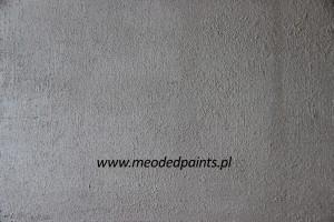 IMG_1304_SM1000-efekt-tkanina-300x200