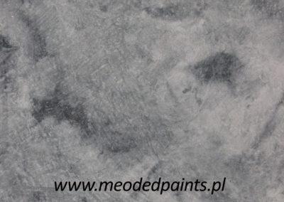 IMG_1315_microcement-silver-BK