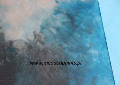 IMG_1321_epx-marmur-niebieski