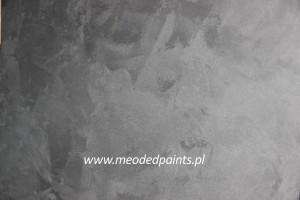 IMG_1322_Logo-300x200