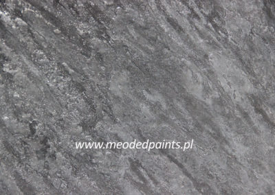 IMG_1326_TF-czarny-glitter