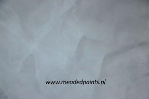 IMG_1387_PV-Silver-Base-300x200