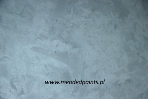IMG_1401_PV-silver-zielony-300x200