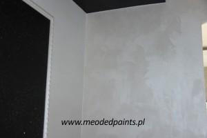 IMG_1404_PV-White-base-300x200