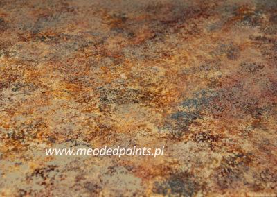 IMG_1418_mikrocement-granit
