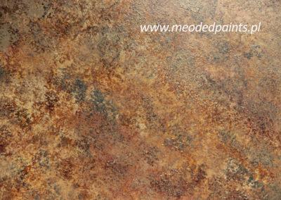 IMG_1420_MT-granit