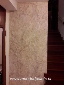 MT-granit-1-225x300