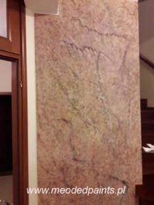 MT-granit-2-225x300