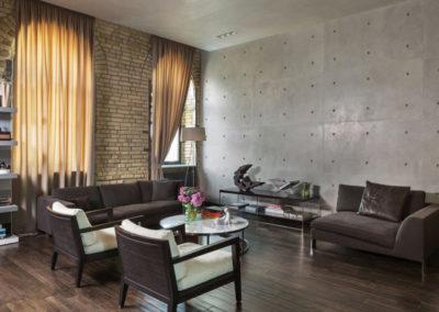 Podil-Loft-Apartment-Serghii-Makhno-7-600x399