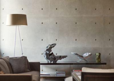 Podil-Loft-Apartment-Serghii-Makhno-8-600x900