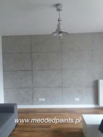 TF_plyty-betonowe_2500BK_1