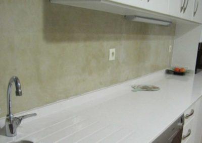 g.cocinas-229e22cf47