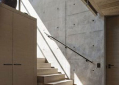 great-ideas-interior-concrete-walls-4-223x300