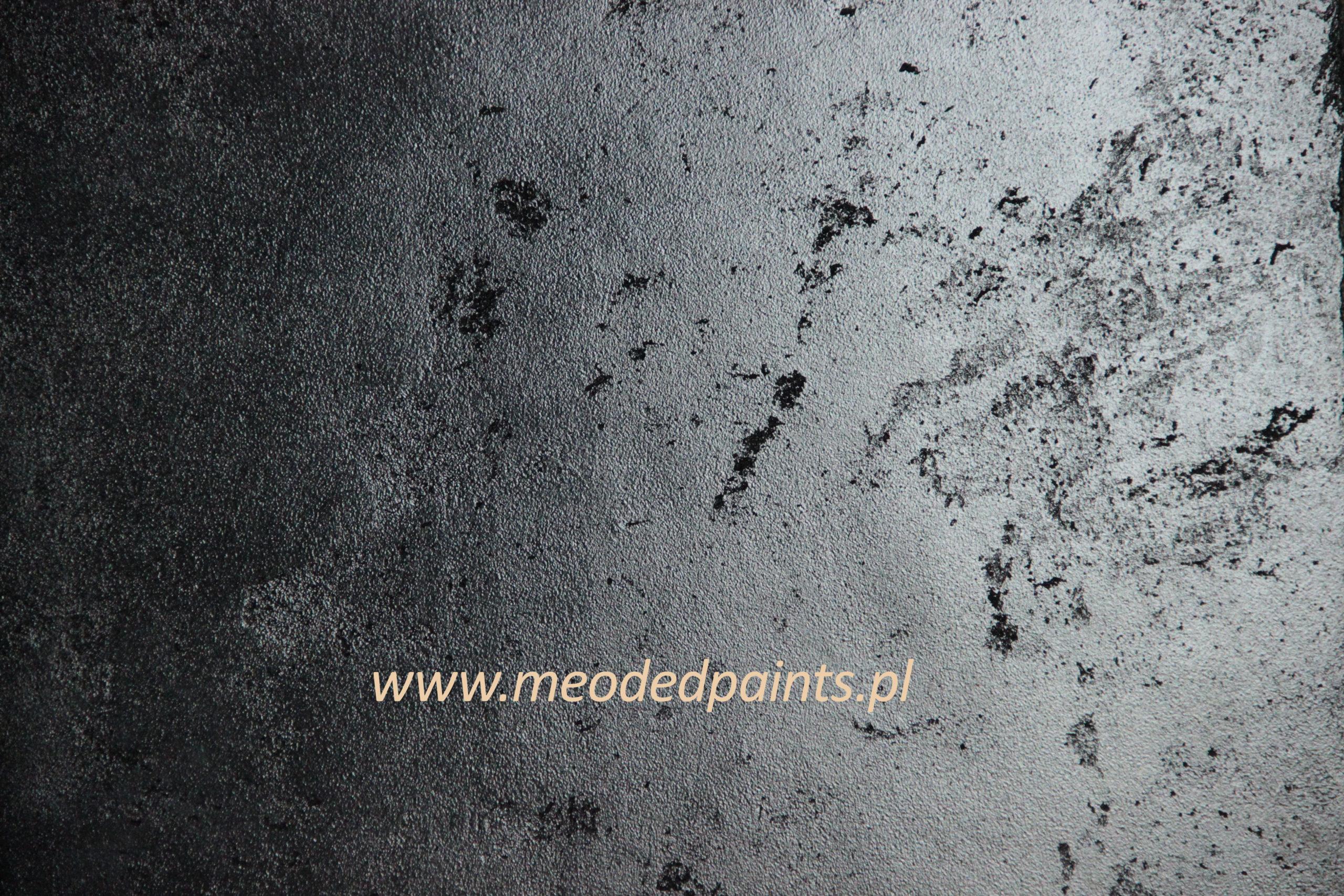 mikrocement-efekt-betonu-grafit