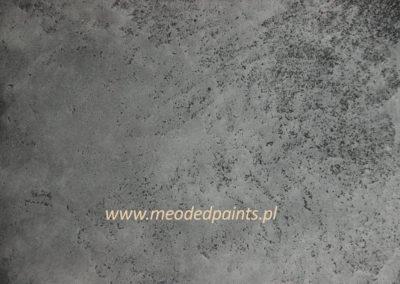 mikrocement-efekt-betonu-szary
