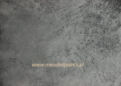 mikrocement-efekt-betonu-szary1