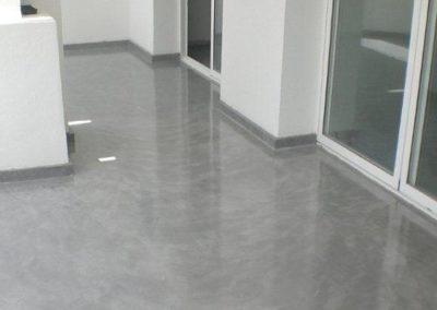 n.suelos-cdf00fc29d