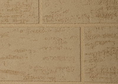 palladino-travertine-brick-effect