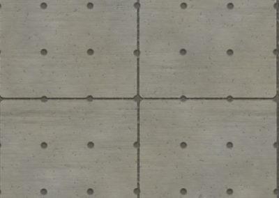 precast-concrete-panels_0