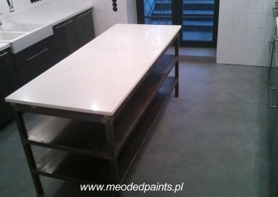 MC_kuchnia piwnica Mokotow_2